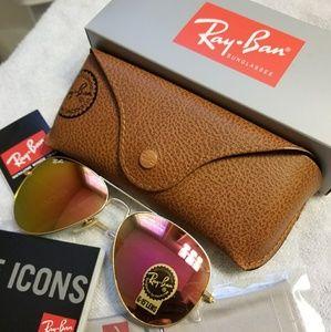 e212d9eab73195 Women s Ray Ban Sunglasses